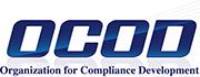 コンプライアンス推進機構 OCOD